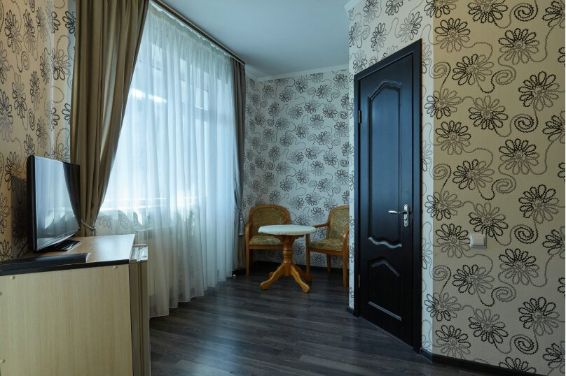 """Отель """"Мечта у Моря"""", улица Богдана Хмельницкого, 48 на 24 номера - Фотография 9"""