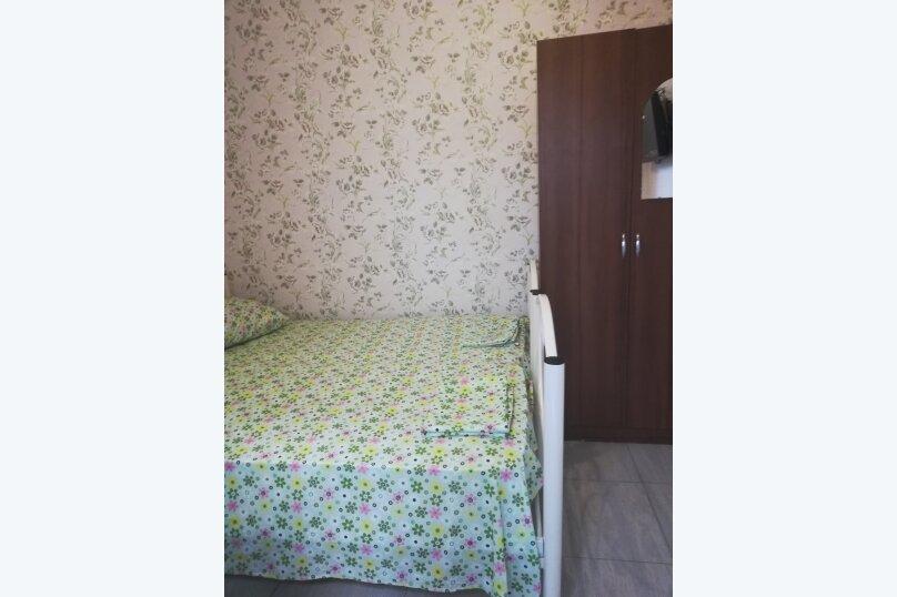 """Гостевой дом """"На Павлика Морозова 25"""", улица Павлика Морозова, 25 на 7 комнат - Фотография 10"""