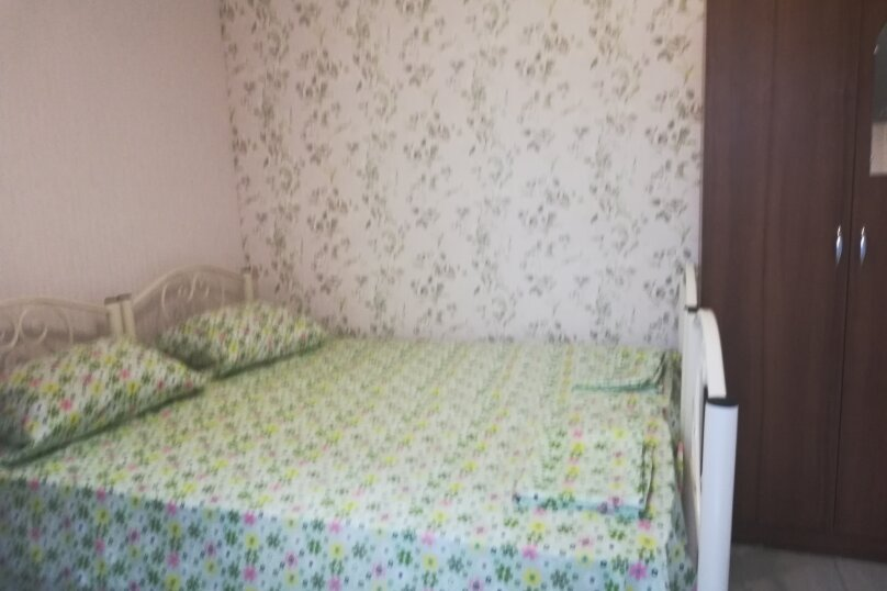 """Гостевой дом """"На Павлика Морозова 25"""", улица Павлика Морозова, 25 на 7 комнат - Фотография 11"""