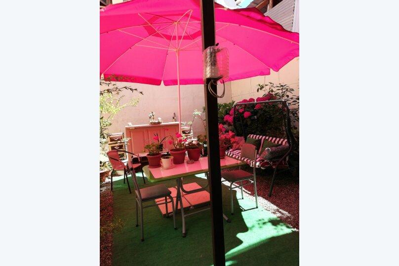 """Гостевой дом """"На Павлика Морозова 25"""", улица Павлика Морозова, 25 на 7 комнат - Фотография 21"""
