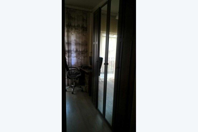 """Гостевой дом """"На Павлика Морозова 25"""", улица Павлика Морозова, 25 на 7 комнат - Фотография 27"""
