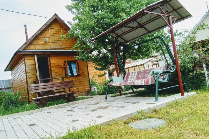 Гостевой дом, 77 кв.м. на 6 человек, 3 спальни, улица Пинаиха, 4, Суздаль - Фотография 9