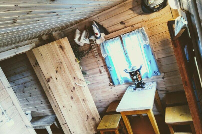 Гостевой дом, 77 кв.м. на 6 человек, 3 спальни, улица Пинаиха, 4, Суздаль - Фотография 13