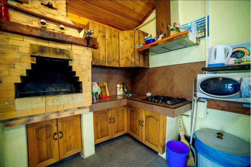 Гостевой дом Викинг 841929, улица Декабристов, 29 на 12 комнат - Фотография 6