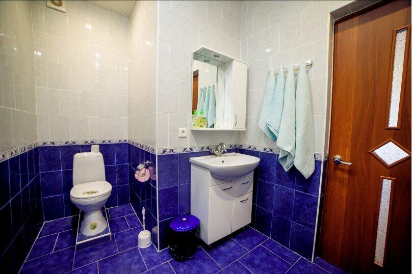 Гостевой дом Викинг 841929, улица Декабристов, 29 на 12 комнат - Фотография 16