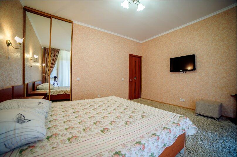 Гостевой дом Викинг 841929, улица Декабристов, 29 на 12 комнат - Фотография 21