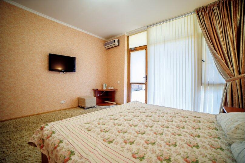 Гостевой дом Викинг 841929, улица Декабристов, 29 на 12 комнат - Фотография 22