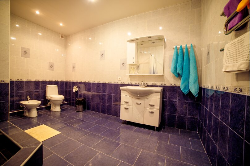 Гостевой дом Викинг 841929, улица Декабристов, 29 на 12 комнат - Фотография 23