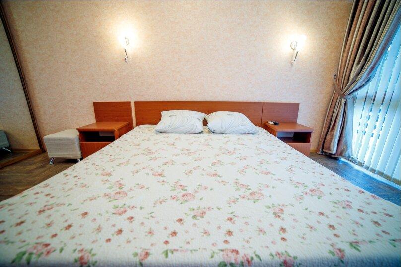 Гостевой дом Викинг 841929, улица Декабристов, 29 на 12 комнат - Фотография 28