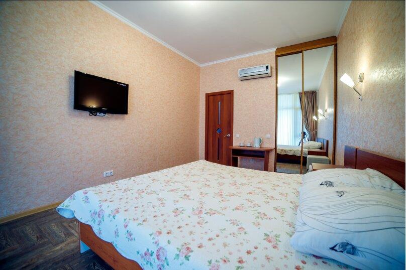 Гостевой дом Викинг 841929, улица Декабристов, 29 на 12 комнат - Фотография 29