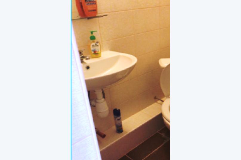 """Мини-отель """"San-Marino"""", улица Просвещения, 153А на 20 номеров - Фотография 28"""