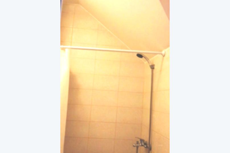 """Мини-отель """"San-Marino"""", улица Просвещения, 153А на 20 номеров - Фотография 29"""
