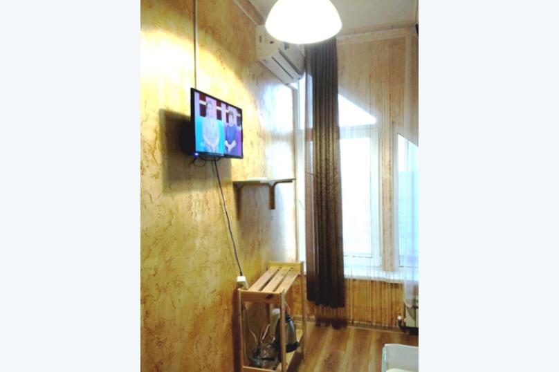 """Мини-отель """"San-Marino"""", улица Просвещения, 153А на 20 номеров - Фотография 30"""