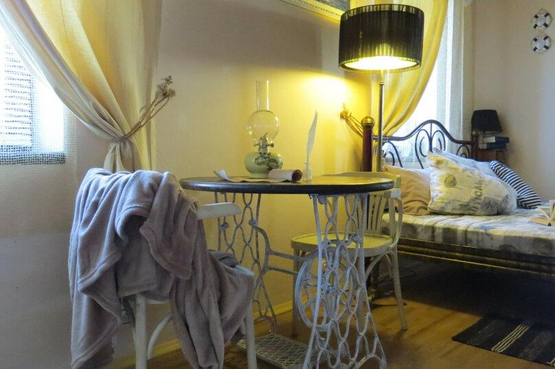 Отдельная комната, Садовая улица, 3, Заозерное - Фотография 1