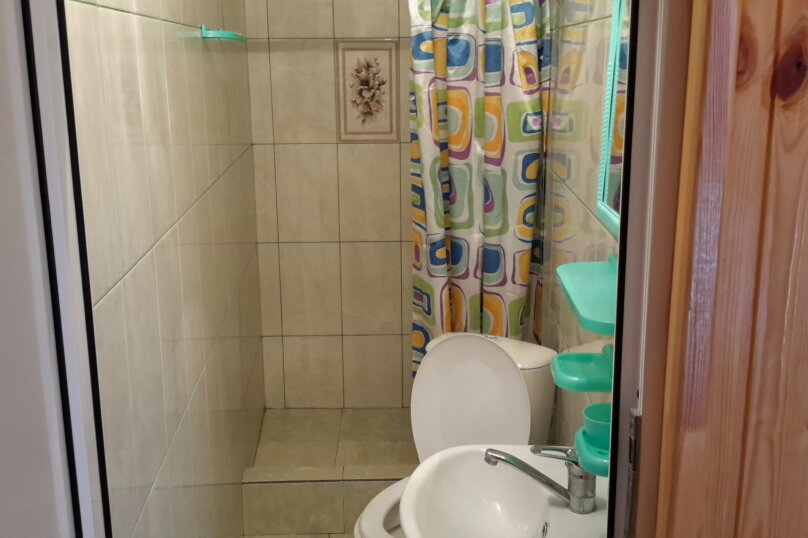 """Гостевой дом """"На Толстого 9"""", улица Толстого, 9 на 20 комнат - Фотография 24"""