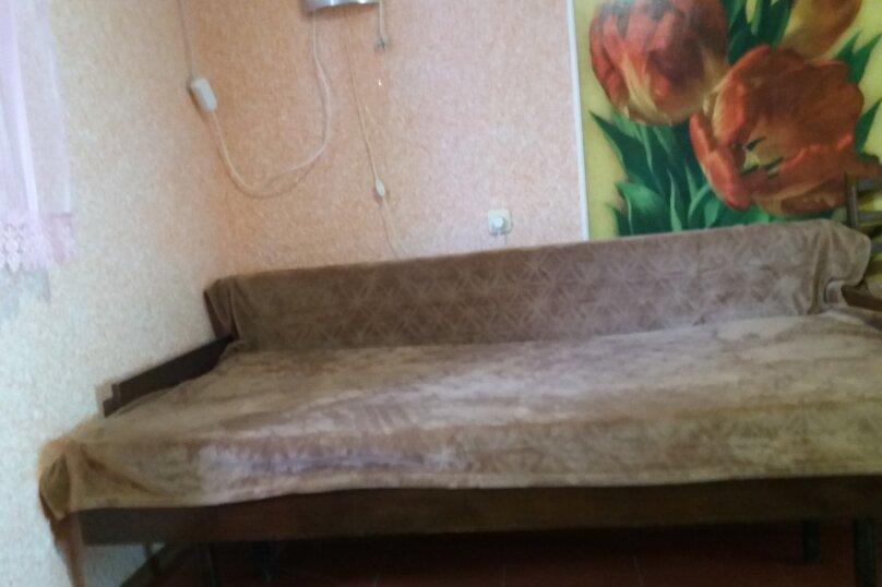 Гостиный двор 841606, улица Гайдара, 6 на 12 комнат - Фотография 7
