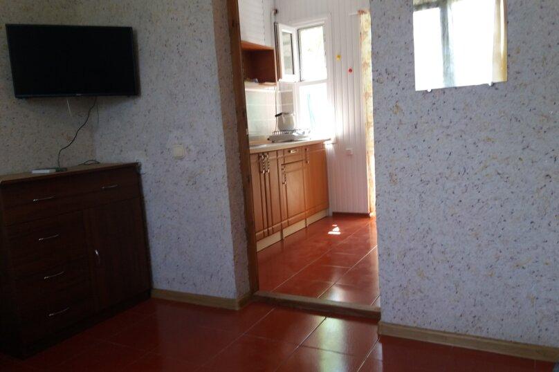 Гостиный двор 841606, улица Гайдара, 6 на 12 комнат - Фотография 8