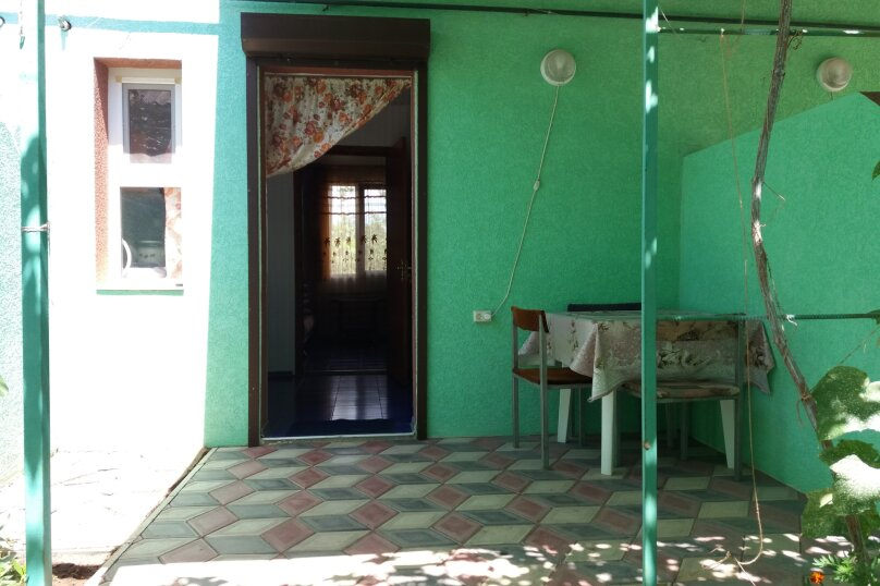 Гостиный двор 841606, улица Гайдара, 6 на 12 комнат - Фотография 13