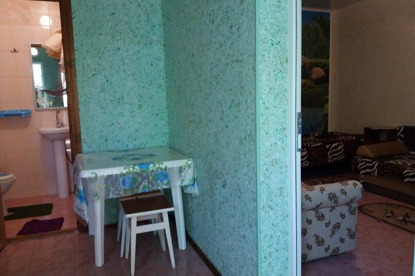 Гостиный двор 841606, улица Гайдара, 6 на 12 комнат - Фотография 15