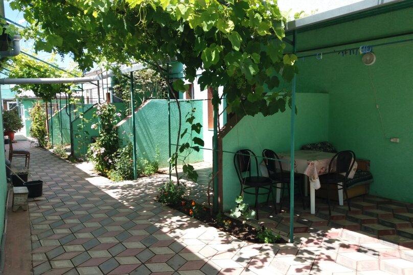 Гостиный двор 841606, улица Гайдара, 6 на 12 комнат - Фотография 21