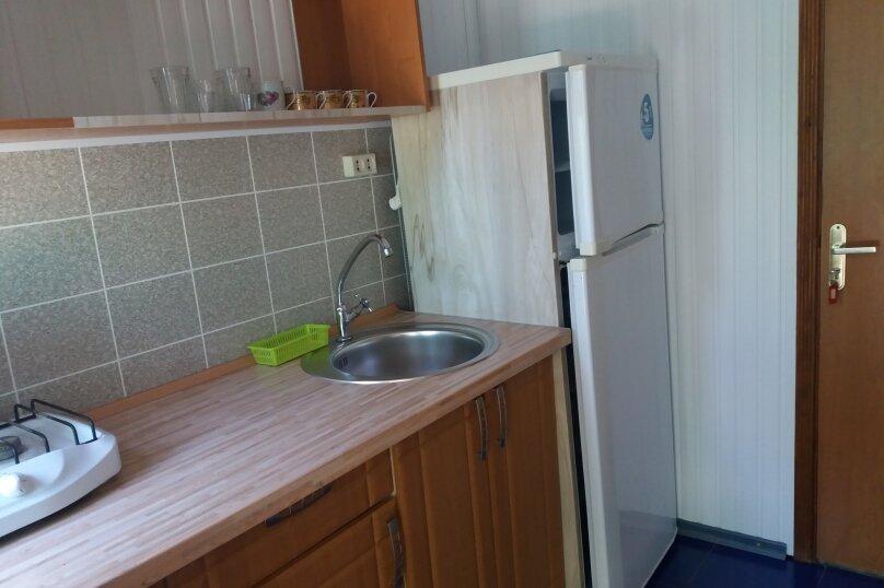 Гостиный двор 841606, улица Гайдара, 6 на 12 комнат - Фотография 22