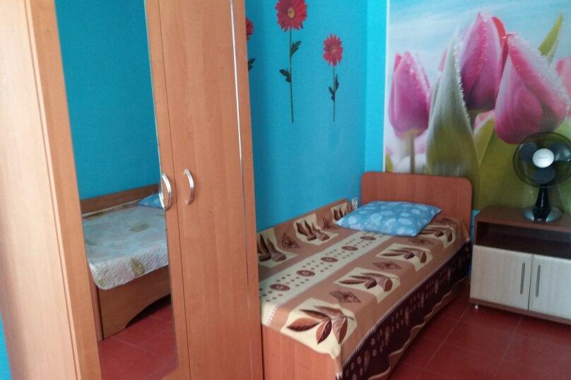 Гостиный двор 841606, улица Гайдара, 6 на 12 комнат - Фотография 31