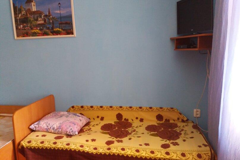 Гостиный двор 841606, улица Гайдара, 6 на 12 комнат - Фотография 33