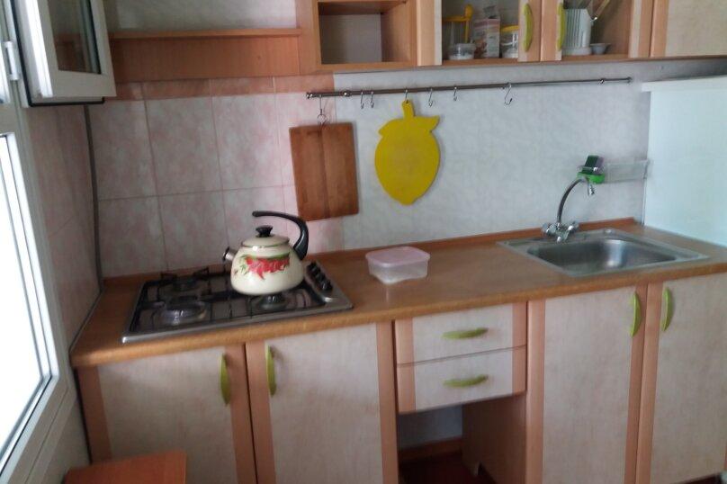 Гостиный двор 841606, улица Гайдара, 6 на 12 комнат - Фотография 34