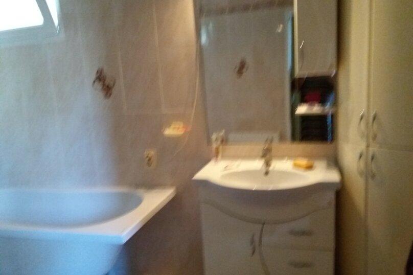 Гостиный двор 841606, улица Гайдара, 6 на 12 комнат - Фотография 41