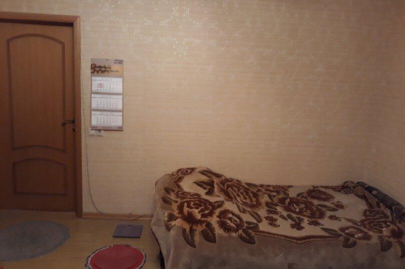 2-комн. квартира, Банный переулок, 7к2, Москва - Фотография 1