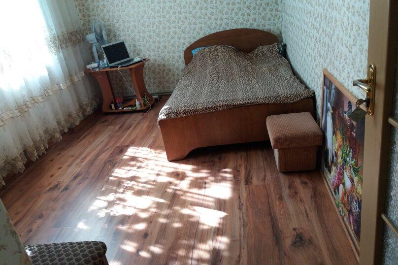 Гостиный двор 841606, улица Гайдара, 6 на 12 комнат - Фотография 46