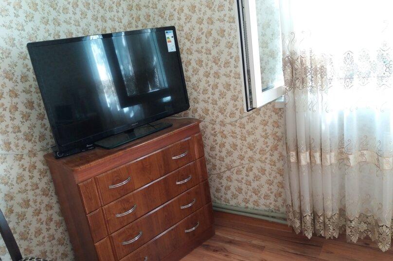 Гостиный двор 841606, улица Гайдара, 6 на 12 комнат - Фотография 47