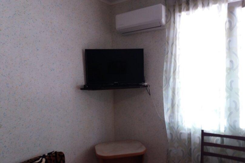 Гостиный двор 841606, улица Гайдара, 6 на 12 комнат - Фотография 49