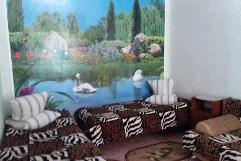 Гостиный двор 841606, улица Гайдара, 6 на 12 комнат - Фотография 50