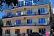 """Мини-отель """"San-Marino"""", улица Просвещения, 153А на 20 номеров - Фотография 1"""