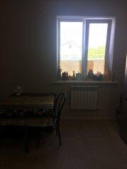 Дом, 100 кв.м. на 6 человек, 1 спальня, 8-я Кадышевская улица, Казань - Фотография 3