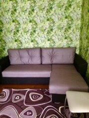 Дом, 58 кв.м. на 5 человек, 1 спальня, улица Сазонова, Ейск - Фотография 2