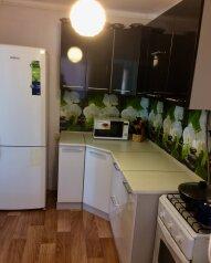 Дом, 58 кв.м. на 5 человек, 1 спальня, улица Сазонова, 43, Ейск - Фотография 2