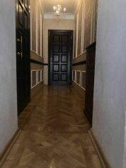 2-комн. квартира на 6 человек, улица 9 Мая, Гурзуф - Фотография 1