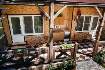 Гостевой дом , Пролетарская улица на 7 номеров - Фотография 4