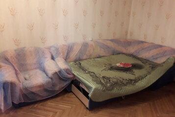 1-комн. квартира, 40 кв.м. на 3 человека, Морская набережная, Санкт-Петербург - Фотография 3