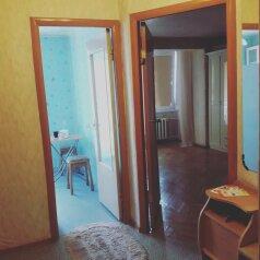 1-комн. квартира, 40 кв.м. на 3 человека, Морская набережная, Санкт-Петербург - Фотография 4