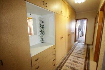 2-комн. квартира, 60 кв.м. на 5 человек, Партизанская улица, Лазаревское - Фотография 2