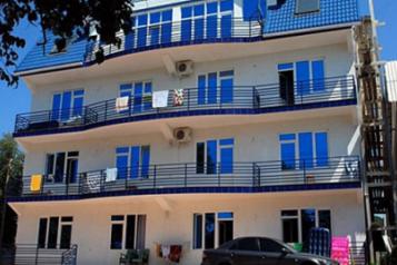 Мини-Отель, улица Просвещения, 153А на 20 номеров - Фотография 1