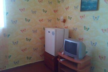 Частный дом, улица Федько на 4 номера - Фотография 2