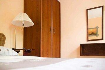 Отдельная комната, улица Карла Маркса, Алупка - Фотография 3