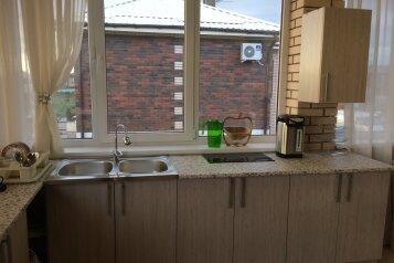 Гостевой дом под ключ для семьи/компании, Покровская улица на 2 номера - Фотография 3