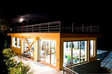 Мини отель, улица Розы Люксембург, 3 на 6 номеров - Фотография 3