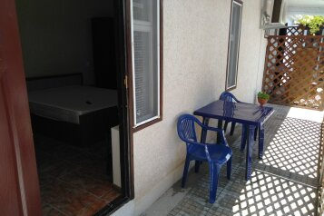 Гостевой двор, улица Некрасова на 8 номеров - Фотография 2