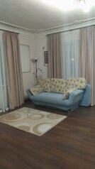 Загородный коттедж, п. Неклюдово , 120 кв.м. на 7 человек, 3 спальни, Интернациональная улица, 49, Нижний Новгород - Фотография 3